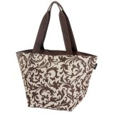 reisenthel Shopper M barock sand